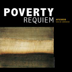 Poverty Requiem